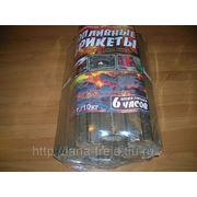 Топливные древесные брикеты Pini Kay из прессованных опилок, Евродрова, Биотопливо от производителя фото