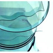Обработка кромки стекла от Vornicel SRL фото