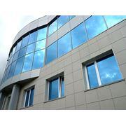 Системы фасадные вентилируемые в Молдове фото