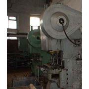 Установка и ремонт горно шахтного оборудования фото
