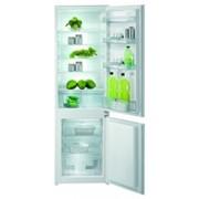 Холодильник Gorenje RCI 4181 AWV фото