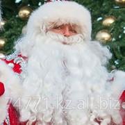 Вызов Деда Мороза и Снегурочки в Алматы фото