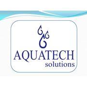 AquatechSRL фото