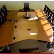 Конференц-системы фото