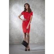Платье женское арт. 8001 фото