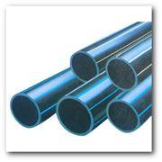 Трубы водопроводные фото