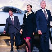 VIP обслуживание в аэропорту фото