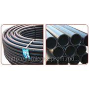 Трубы для газа воды и канализаций фото