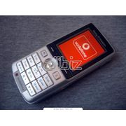 Сотовые телефоны фото