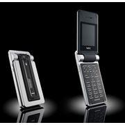Телефон мобильный NEC e959 фото