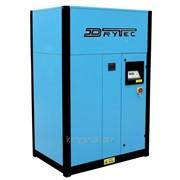 Холодильный осушитель SD 5900 фото