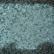 Отходы полимеров фото