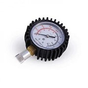 КМ-03(компрессометр прижим.удлин)бенз,ВАЗ+ГАЗ и др фото