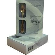 Изготовление эксклюзивной упаковки из картона и гофрокартона фото