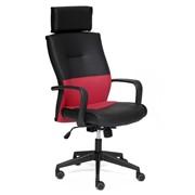 Кресло руководителя Модерн-1 фото