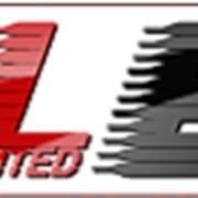 Услуги по проектированию, поставке, монтажу и наладке, по сервисному обслуживанию систем отопления фото