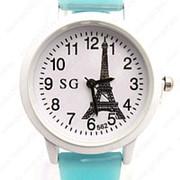 Часы наручные детские SG PARIS фото