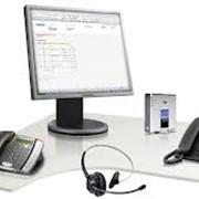 Разработка телекоммуникационного оборудования фото