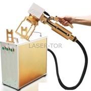 Лазерный маркер TOR HH фото