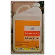 Средство от насекомых Адонис 5 литров фото