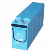 Аккумуляторная батарея FIAMM 12FFT130 фото