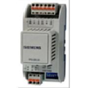 Модуль расширения для POL925.00/STD 6 вх/вых фото