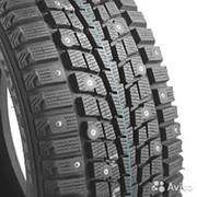 Dunlop JP 225/60R16 102T SP Winter Ice01 TL фото