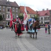 Международное сотрудничество. Организация бизнеса в Польше, продвижение товаров и услуг на рынок ЕС фото