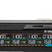 Панель управления вентиляторами AeroCool EN55529 фото