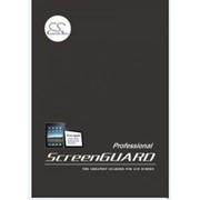 Защитная пленка для iPad, аксессуары для мобильных телефонов фото