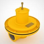 Клапаны предохранительные сбросные цены от завода фото