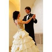 Свадебный вальс фото