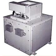 Дозаторы весовые автоматические ДВС-30У и ДВС-50У фото