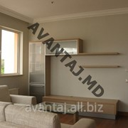 Мебель для гостиной, арт. 21 фото