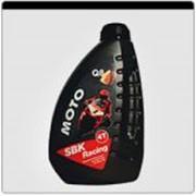 Масла для мотоциклов и скутеров Q8 MOTO SBK RACING фото
