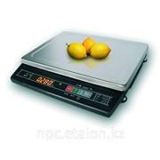 Весы настольные МК-3.2-А11 фото