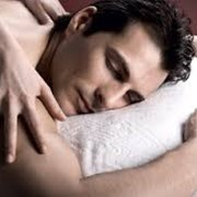 Индивидуальная программа массажа для мужчин фото