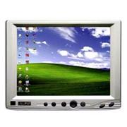 Мониторы сенсорные. Lilliput 809GL-80NP/C/T Touchscreen. фото
