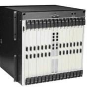 IP система мультисервисная DSLAM — R 2.0 M фото