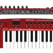 UMA25S U-CONTROL 25-Klahviga soundikaart USB / MIDI kontroller фото