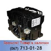 Магнитный Пускатель ПМЛ 1611Б, 10А 380В 3 РТЛ1005 в оболочке, реверс, Етал фото
