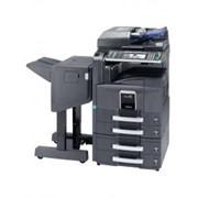 Копир+принтер+сканер фото