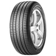 Шины Pirelli Scorpion Verde 275/45R20 110W фото