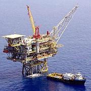 Разработка месторождений нефти и газаРазработка месторождений нефти и газа фото
