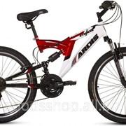 Велосипед Ardis 24 Striker AMT фото