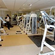 Физкультурно-оздоровительный комплекс фото