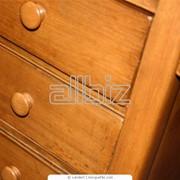 Мебель и интерьер. Мебель специальная. Мебель специализированная. Мебель деревянная. фото
