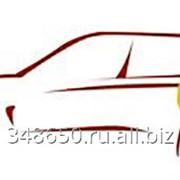 Помощь в продаже корпоративного автопарка на аукционной основе фото