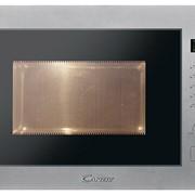 Микроволновка встраиваемая CANDY-BI MIC 25 GDFX, Печи микроволновые, Микроволновка встраиваемая, Микроволновки фото
