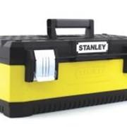 Ящик для инструмента профессиональный STANLEY 1-95-614 фото